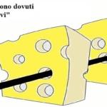Errori sanitari:in Italianon esistono dati o stime credibili