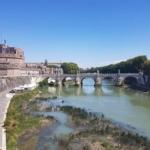Roma, il fiume Tevere una risorsa da tutelare e proteggere, questa la missione di Amici del Tevere