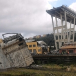 L'Italia dei No che blocca le grandi opere