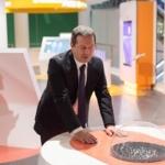 Protom acquisisce la brasiliana Ambra Solutions per crescere nell'aerospazio e automotive in Sud America
