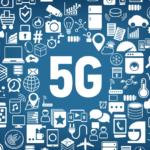 Scatta il conto alla rovescia per il 5G, il 10 settembre la gara, si apre il mercato per i fornitori di servizi IOT