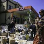 Terremoto in Indonesia, timori per i bambini