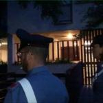 Roma, Arrestati pusher a Tor Bella Monaca dai Carabinieri