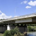 XI Municipio,ponti e viadotti osservati speciali, monitoraggio infrastrutture obiettivo necessario