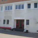 Suicida agente della penitenziaria a San Gimignano