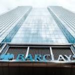 Brexit, Barclays trasferisce a Dublino le operazioni europee
