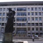 Bari, il sindacato Co.s.p. Sostiene i lavoratori trasferiti a Modugno