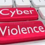 Agcom: intolleranza e cyberviolenza nascono da contagio emotivo inconsapevole
