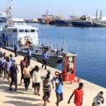 La Libia controlla le sue coste e la colpa è di Salvini