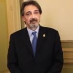 Rocca (CRI):governo italiano firmi trattato contro armi nucleari