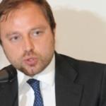 Roma, minacce e insulti a Fabrizio Santori dopo lo sgombro del River