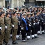 Un anno al servizio del paese, un idea romantica, come il servire la Patria