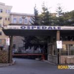 Aggressioni negli ospedali il Nursid dice basta