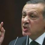 Turchia, la crisi economica è una fake news