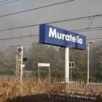 Muratella e colle del sole presi di mira da Ladri e malintenzionati