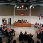 """Un caffè in Municipio"" intervista Valerio Garipoli"