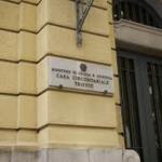 Co.s.p.: si allunga l'elenco delle aggressioni nel carcere di Foggia e a Trieste.