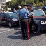 Abusivismo e degrado in strada la Task Force dei Carabinieri