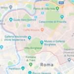 """""""Un caffè in Municipio"""" intervista Holljwer Paolo"""
