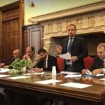 """Lega Regione Lazio: """"Diamo scuole sicure ai nostri giovani"""""""