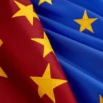 La Cina in Europa, colonia o partner?