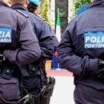 Polizia penitenziaria: Assistente fuori servizio sventa furto