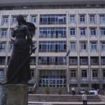 Bari, ancora problemi per i dipendenti del tribunale