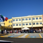 Città Metropolitana, carenze di aule a Monterotondo