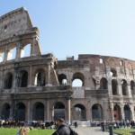 Campidoglio, 22 e 23 settembre Roma partecipa alle Giornate Europee del Patrimonio 2018