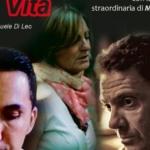 """""""In Prima Fila"""" il cinema a Roma, puntata del 23 settembre 2018"""