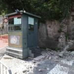 Beni culturali, Roma a rischio crolli, servono più controlli e un piano di manutenzione serio