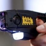 CO.S.P. carceri, la polizia penitenziaria esclusa dalla sperimentazione della pistola elettrica
