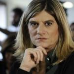 Ostia, Federica Angeli chiede maggiori tutele dallo Stato
