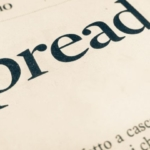 Spread BTP – Bund, un incubo o  un joystick?