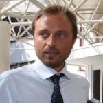 Europa, Santori (Lega), sosteniamo denuncia a Moscovici e Oettinger
