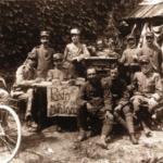 Il servizio di Posta Militare durante la Grande Guerra