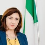 L'Autorità garante ha presentato la Carta dei diritti dei figli nella separazione dei genitori
