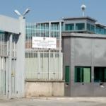 Carceri, Detenuto Aggredisce Agenti E Tenta Evasione Dagli Ospedali Riuniti Di Foggia