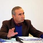 Carceri, Il Co.S.P. Chiede Al Ministero La Chiusura Dei Penitenziari Minori: