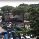 Municipio IX, il quartiere Giuliano e Dalmata invaso dal degrado