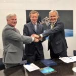 A Roma il prossimo New Space Economy European Expoforum 2019