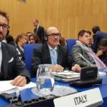 Vienna: IX Conferenza sulla Convenzione Onu di Palermo