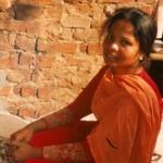 Liberata Asia Bibi, ora si teme per la sua vita