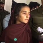 Amnesty international, assoluzione Aasia Bibi verdetto storico