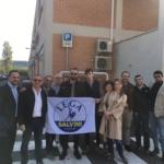 VIII Municipio, no al decreto sicurezza, la Lega si oppone