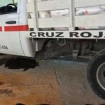 Messico, attacco contro polizia e Croce Rossa, quattro morti tra polizia e medici