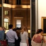 Nel weekend l'arte si anima: nuovo fine settimana con gli eventi a cura del Teatro di Roma e del Teatro dell'Opera