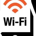 Bando WIFI4EU per hotspot wi-fi gratuiti nei luoghi pubblici