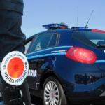 Polizia Penitenziaria, tavolo tecnico con i sindacati a Roma