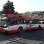 Municipio X, violenza bullismo e degrado alle stazioni dei bus